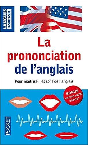 Exercice De Prononciation Anglais
