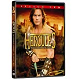 Hercules: The Legendary Journeys - Season 2