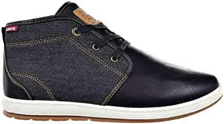 947a0dc89698 Shopping RBD Outlet USA - Apple or Levi's - Men - Clothing, Shoes ...