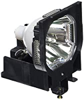 Lutema 5j.j6d05.001-l01 BenQ Replacement DLP/LCD Cinema Projector Lamp