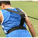 Pepup Sports Pepup Resistance Training Power Harness