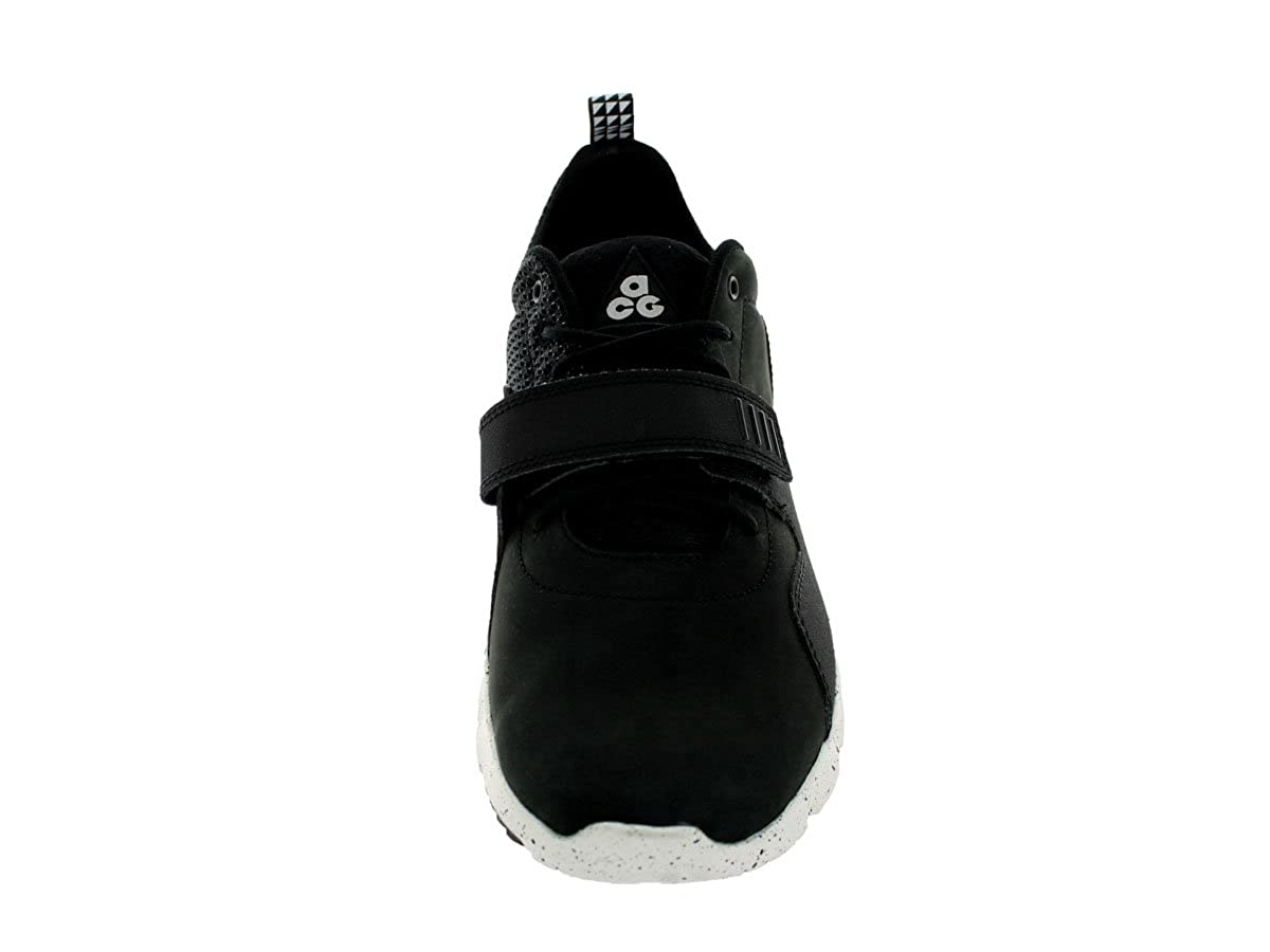 Hombre Nike Trainerendor Zapatillas de Skateboarding