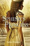 Sphinx's Princess (Princesses of Myth)