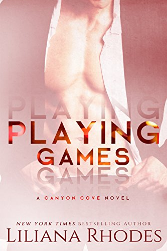 I wanted to be a gentleman, but I couldn't control myself when she was near.Unemployed and broke, Cassie Monroe is hoping for a better life in Canyon Cove. When she's offered her dream job, she accepts, but things get complicated after spying on her ...