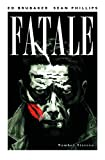 Fatale #16 Comic Book