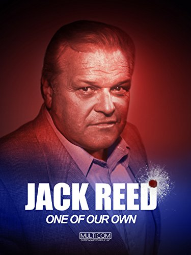 jack-reed-one-of-our-own