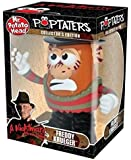 PPW A Nightmare on Elm Street Freddy Krueger Mr. Potato Head Toy