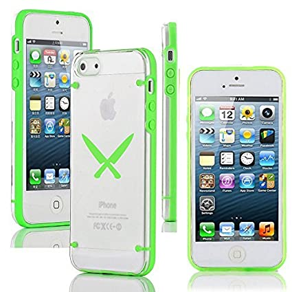 Amazon.com: Apple iPhone 6 Plus (5.5