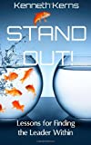 Stand Out!, Kenneth Kerns, 1497454840