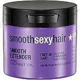 sexyhair Smooth Extender Nourishing Smoothing Masque 3329e66834