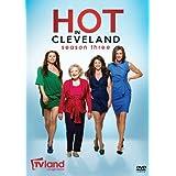 Hot in Cleveland: Season 3