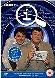 QI : Complete BBC Series 1 [2003] [DVD]