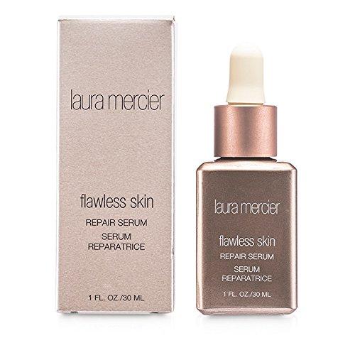 Laura Mercier Flawless Skin Repair Serum - 30Ml/1Oz