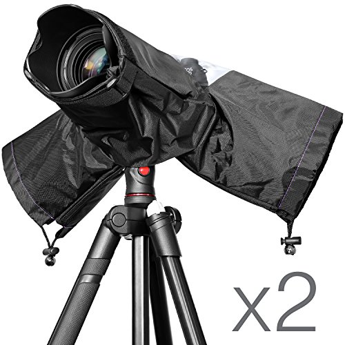 top 5 best camera accessories rain cover,sale 2017,Top 5 Best camera accessories rain cover for sale 2017,