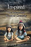 img - for Inspired: The Paranormal World of Creativity book / textbook / text book