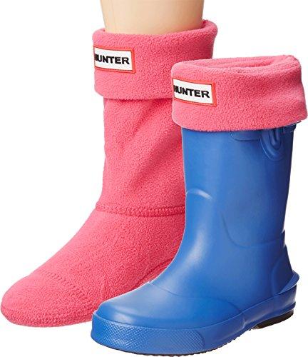 Hunter Kids Unisex Boot Sock (Toddler/Little Kid/Big Kid)