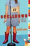 Spelldown, Karon Luddy, 141695452X