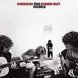 Inside In/ Inside Out [VINYL]