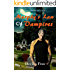 Murphy's Law of Vampires (Love at First Bite Book 2)