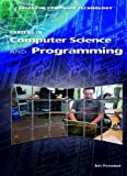 Careers in Computer Science and Programming, Jeri Freedman, 1448813182