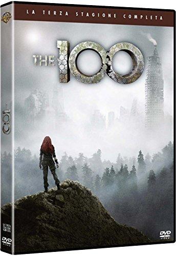 the 100 season 2 - 6