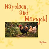 Napoleon and Marigold, Peg Davis, 1606931148