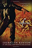 Inferno: Chronicles of Nick
