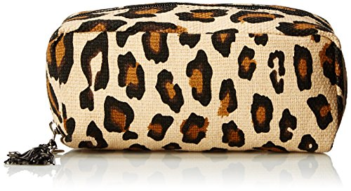 twig-arrow-leopard-case-cosmetic-bag-leopard-one-size