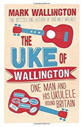 The Uke of Wallington