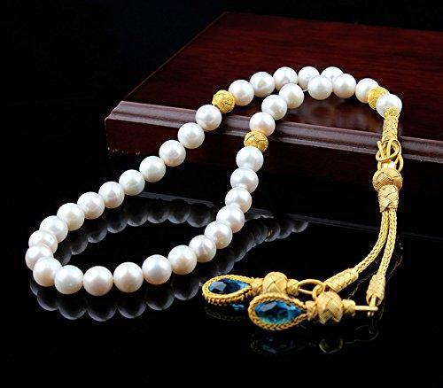 1000 beads tasbeeh - 8