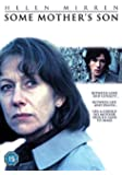 Some Mother's Son [DVD] [2016]