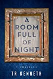 Image of A Room Full of Night