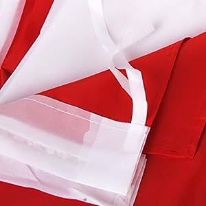 gazechimp bandera de Canadá bandera canadiense licencia arce grande nacional pancarta 150* 90cm/5* 3ft