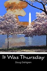 It Was Thursday Paperback