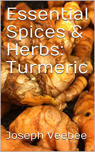 essential-spices-herbs-turmeric