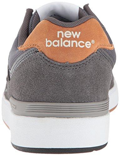 AM574BLG Balance New Grigio Balance AM574BLG Grigio New Balance AM574BLG New xq748wZw