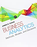 Business Analytics with PHStat (2nd Edition)