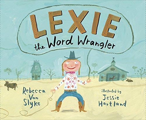 lexie-the-word-wrangler