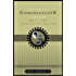 Habilidades de comunicación y escucha: Empatía + alto nivel + resultados (Mentoring Para Comunicadores Inteligentes) (Spanish Edition)