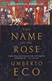 img - for Name of the Rose book / textbook / text book