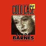 Cold Case | Linda Barnes