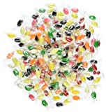 Sugar Free 10 Flavor Assorted Jelly Belly Jelly Beans