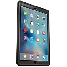 Otter Products 7752874 Defender iPad Pro BLK Pro Pack