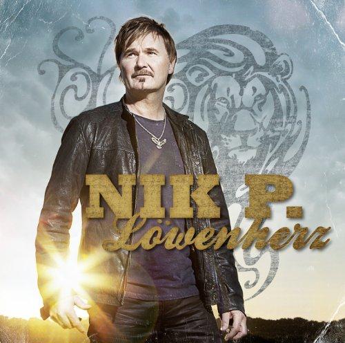 Nik P. - Lowenherz - Zortam Music