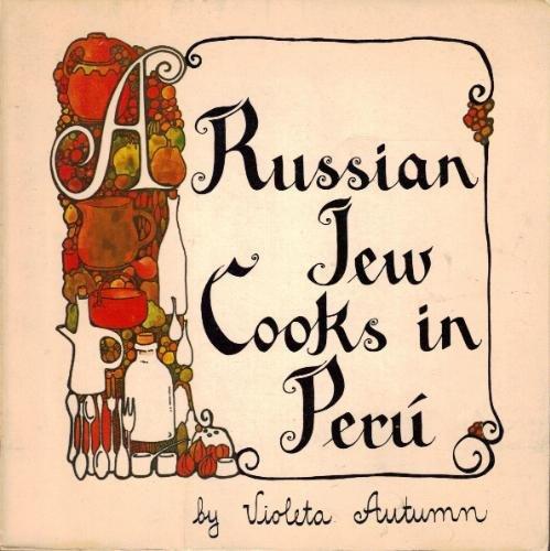 101 autumn recipes - 3