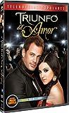 Triunfo Del Amor[Edited version]