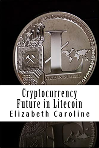 Best cryptocurrency of future