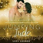 Jumping Jude: A Made Marian Novel | Lucy Lennox