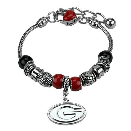 Georgia Bulldogs 7