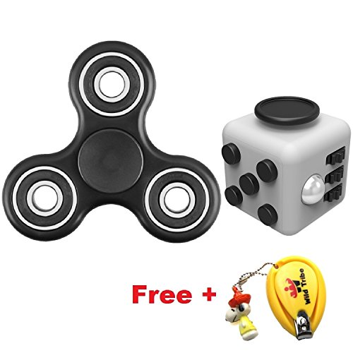 fidget-cube-360-tri-fidget-hand-spinner-anxiety-attention-edc-toy-relieves-anxiety-for-children-and-